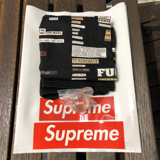 supreme-18aw-launch-20180818-week1-release-items-harajuku
