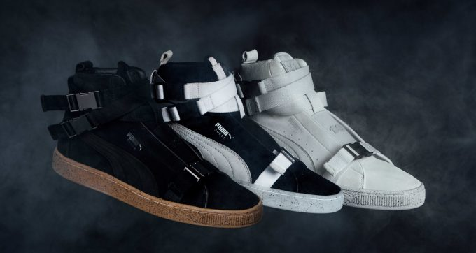 the-weeknd-puma-suede-50-collaboration-model-release-20180811