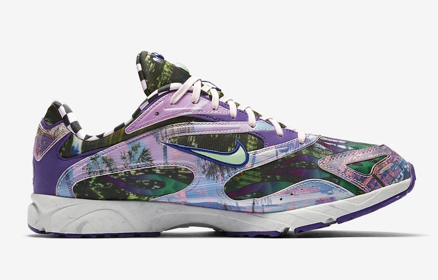 nike-zoom-streak-spectrum-plus-premium-melon-tint-court-purple-release-20180818
