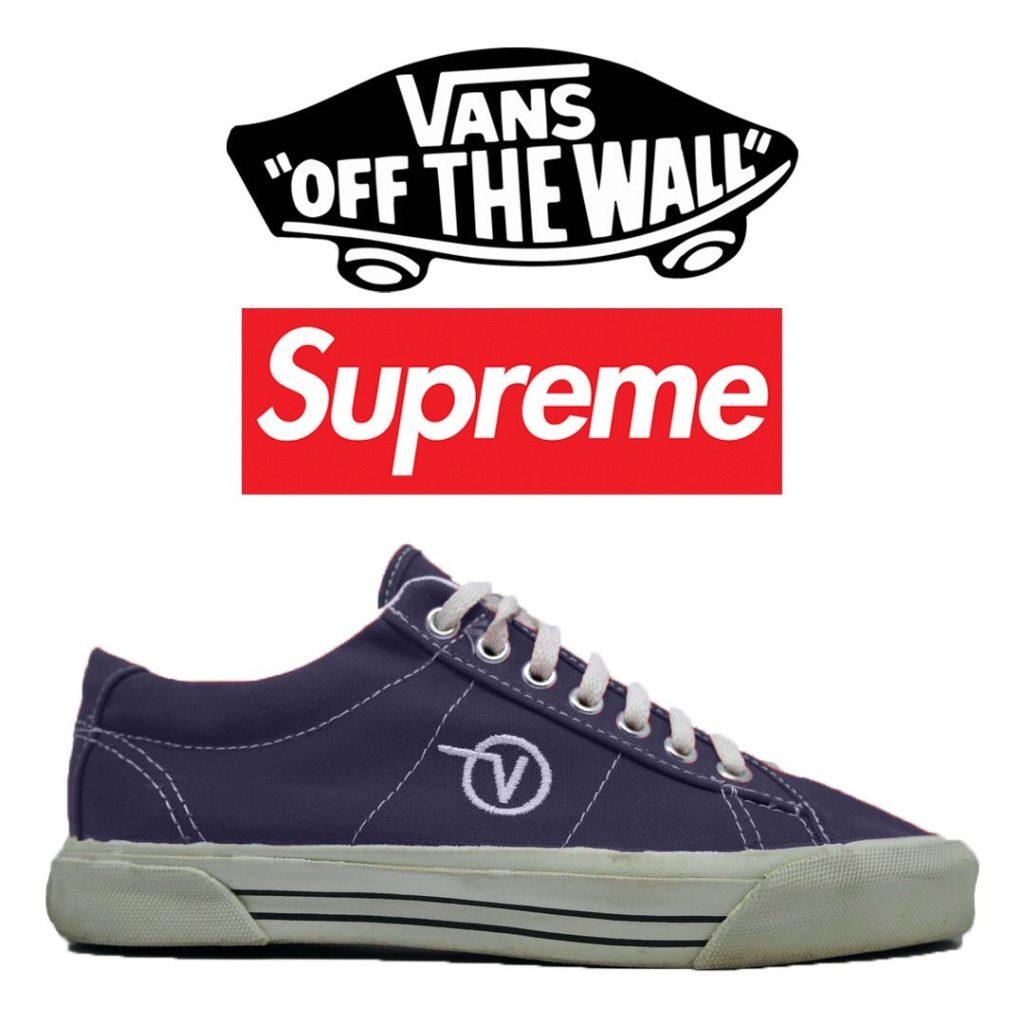 supreme-vans-sid-pro-18aw-release-20180901-week2