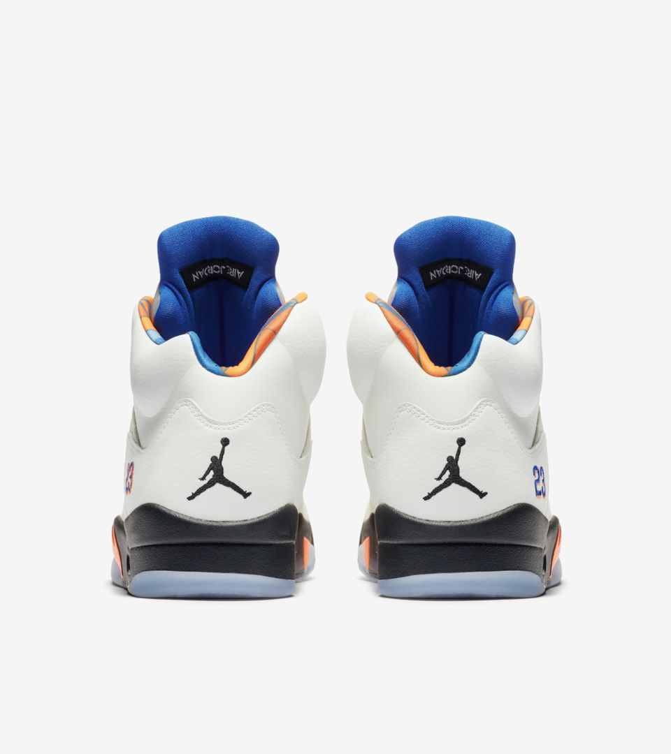 nike-air-jordan-5-retro-international-flight-136027-148-release-20180804