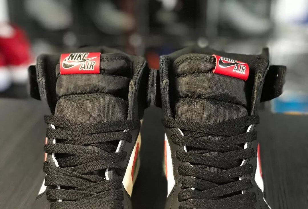 nike-air-jordan-1-sports-illustrated-a-star-is-born-555088-015-release-2018