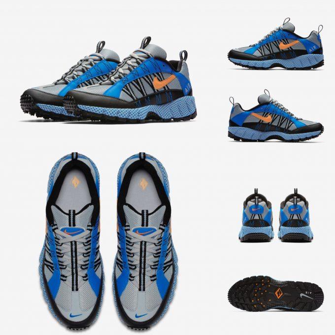 nike-air-humara-silver-blue-spark-ao3297-00-release-20180809