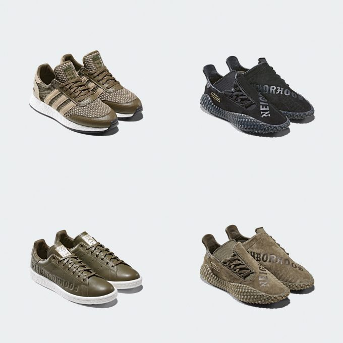 neighborhood-adidas-2018-collaboration-release-20180901