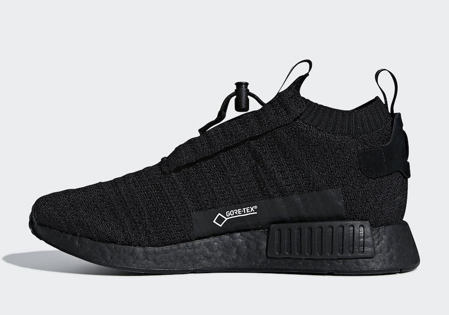 adidas-nmd-ts1-gore-tex-triple-black-aq0927-release-date