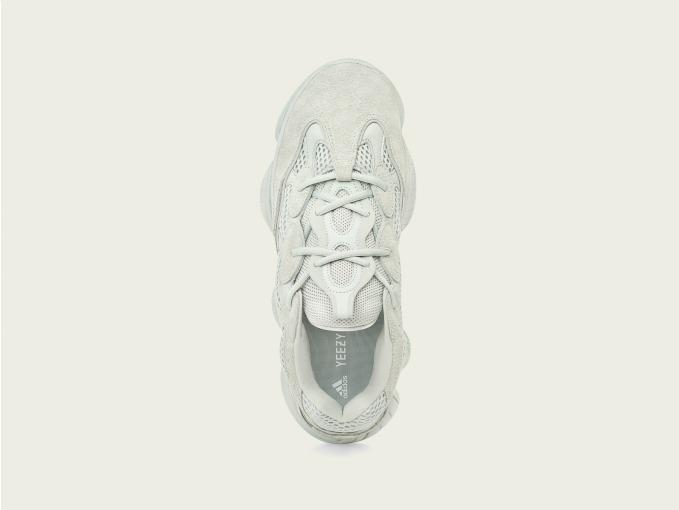 adidas-yeezy-500-salt-ee7287-release-20181130