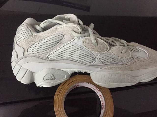 adidas-yeezy-500-salt-release-201811