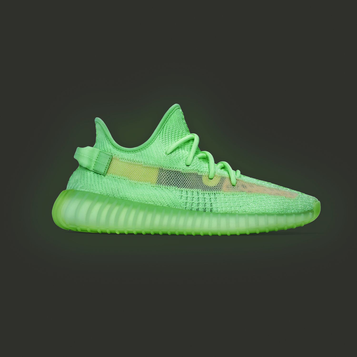 adidas-yeezy-boost-350-v2-glow-in-the-dark-release-20190525