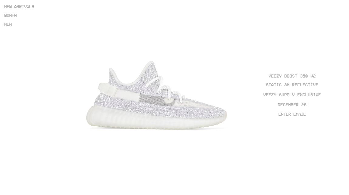 adidas-yeezy-boost-350-v2-static-3m-reflective