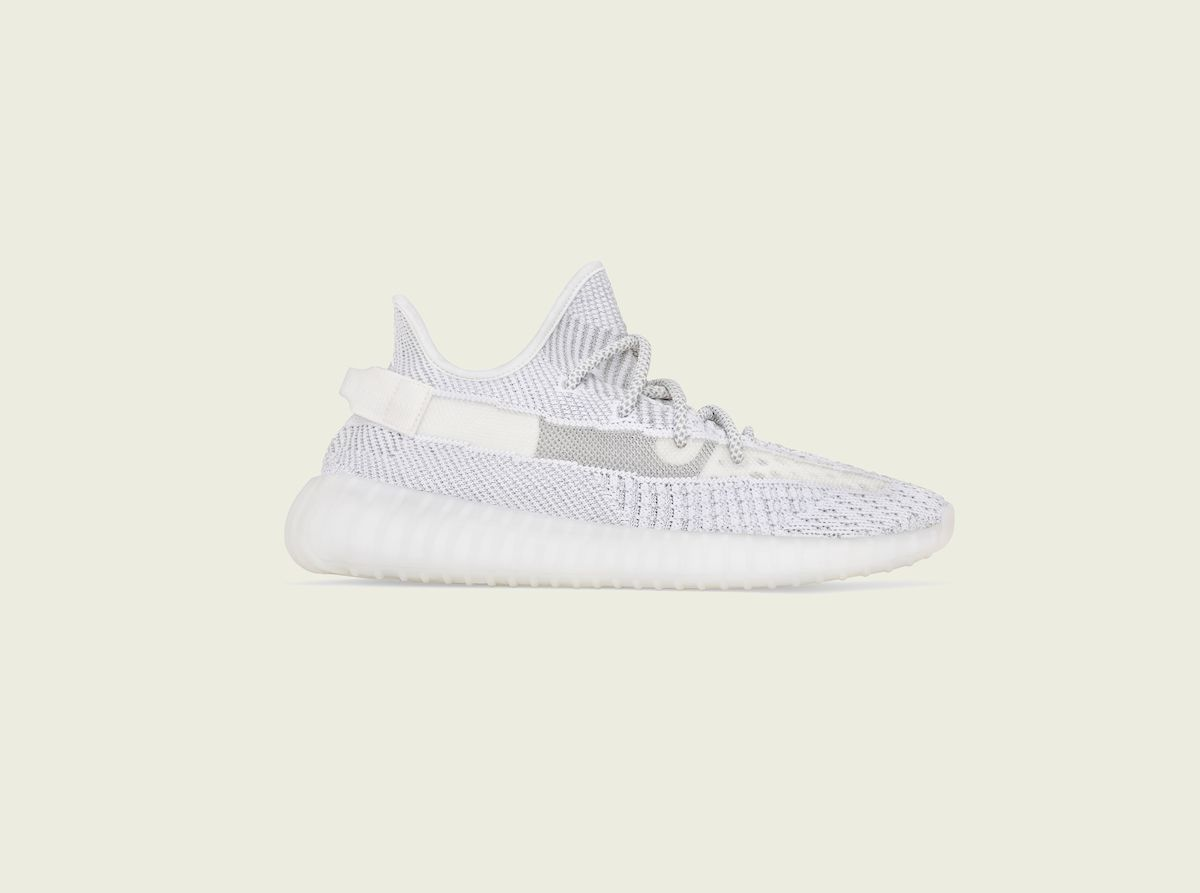 adidas-yeezy-boost-350-v2-static-ef2905-release-20181227