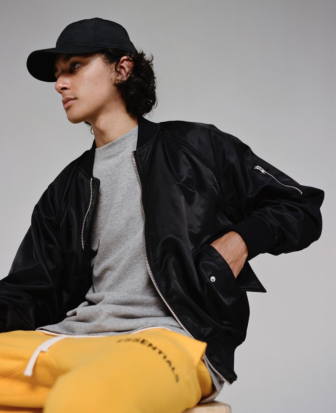 fear-of-god-essentials-18aw-collection-release-20180914