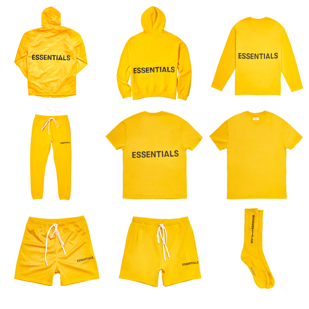 fear-of-god-essentials-18aw-collection-release-20180905