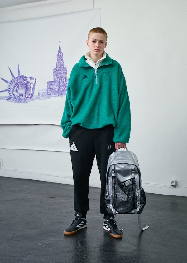 gosha-rubchinskiy-2018aw-2nd-delivery-release-20180825