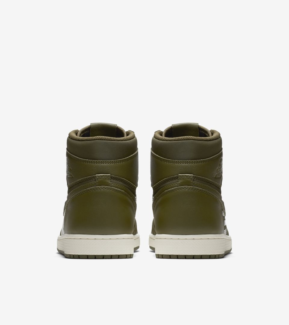 nike-air-jordan-1-olive-canvas-sail-555088-300-release-20180901