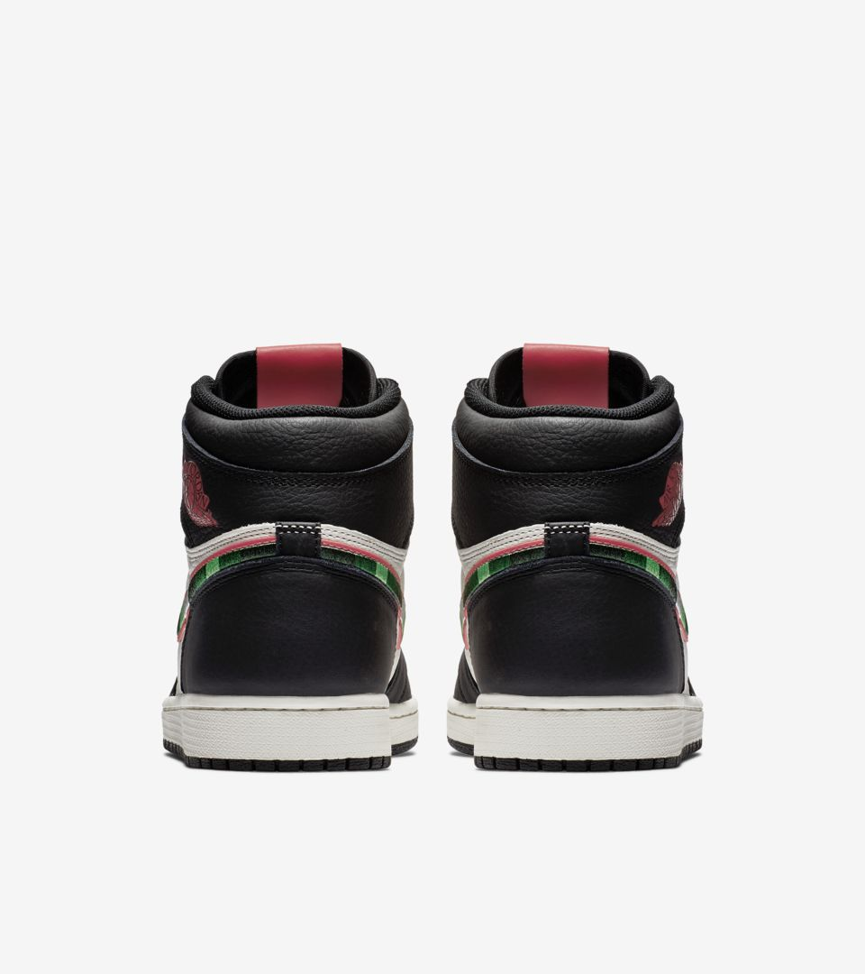 nike-air-jordan-1-sports-illustrated-a-star-is-born-555088-015-release-20181227