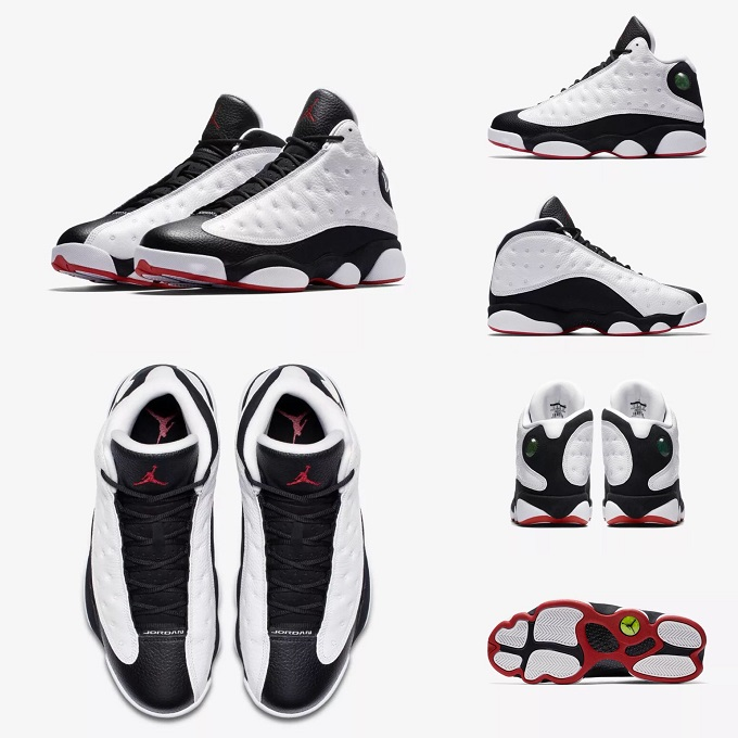nike-air-jordan-13-retro-white-red-414571-104-release-20180825