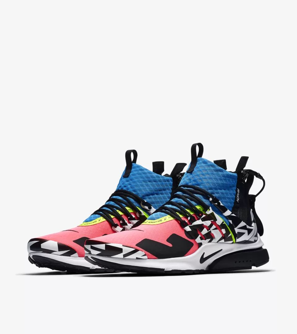 nike-air-presto-mid-utility-acronym-racer-pink-black-photo-blue-ah7832-600-release-20180920