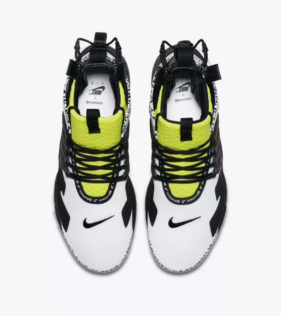 nike-air-presto-mid-utility-acronym-white-black-dynamic-yellow-ah7832-100-release-20180920