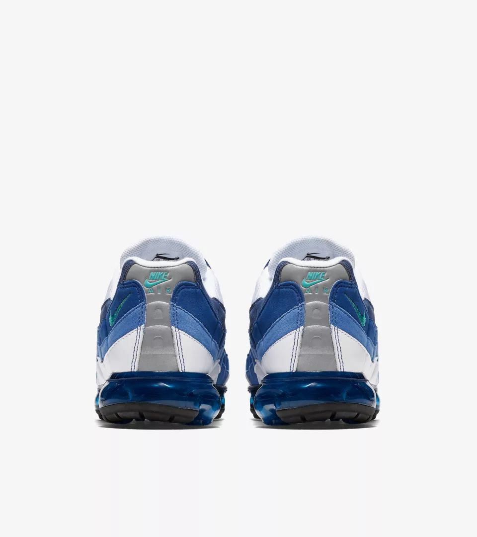nike-air-vapormax-95-aj7292-100-release-20180906