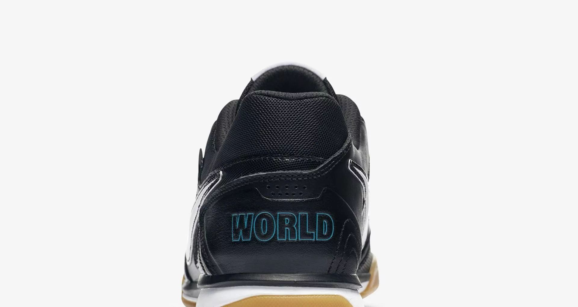 nike-sb-gato-qs-supreme-black-white-spirit-teal
