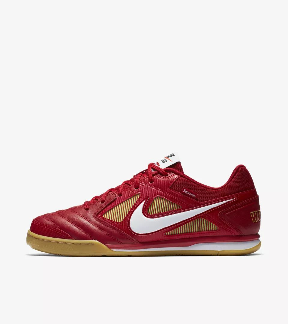 nike-sb-gato-qs-supreme-gym-red-white-cyber