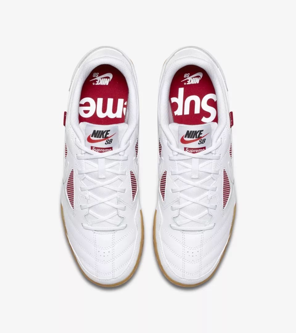 nike-sb-gato-qs-supreme-white-gym-red