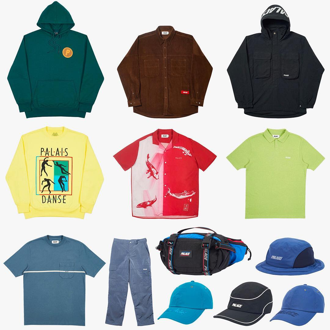 palace-skateboards-online-store-20180901-week4-release-items