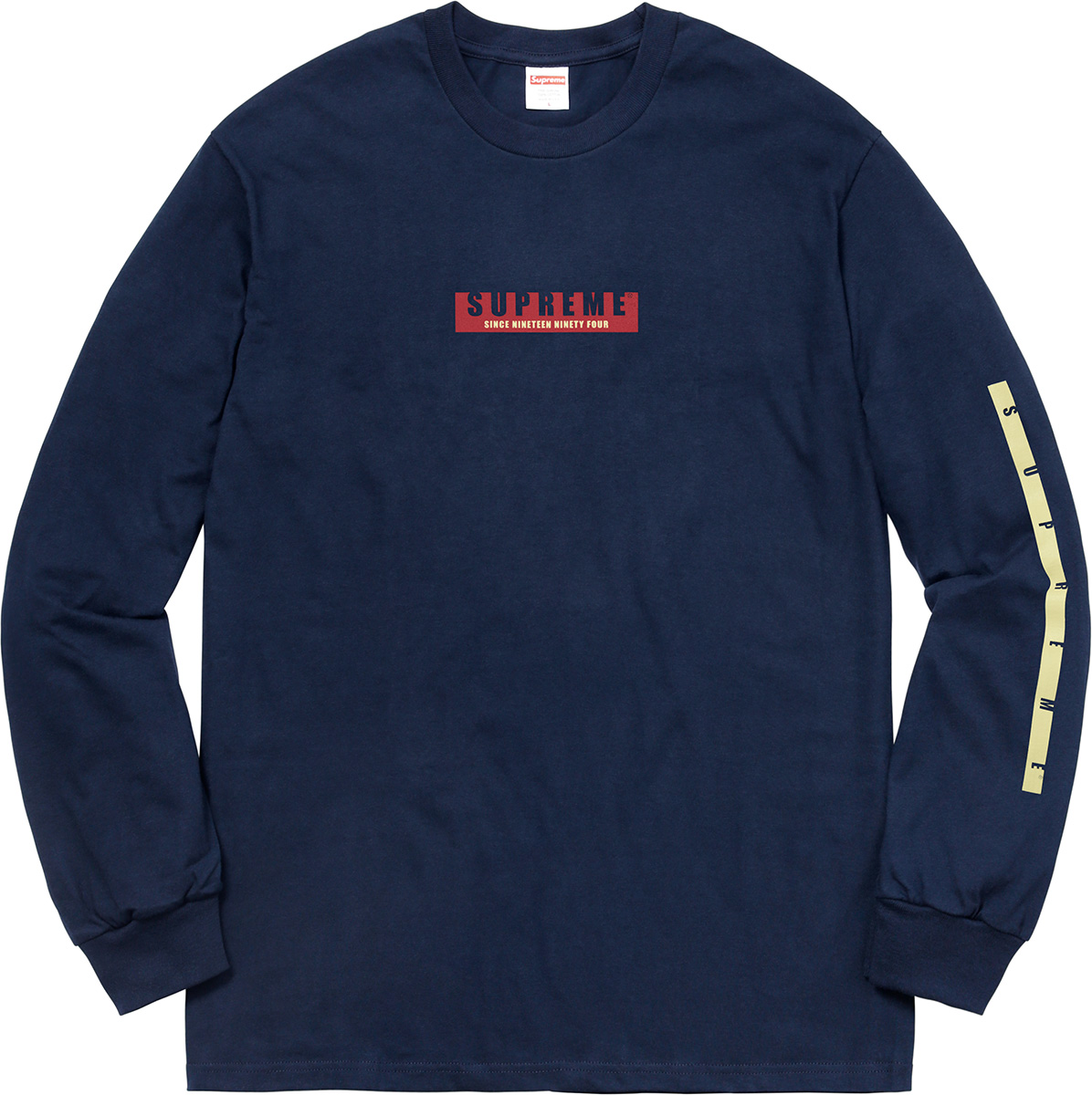 supreme-18aw-fall-winter-1994-l-s-tee