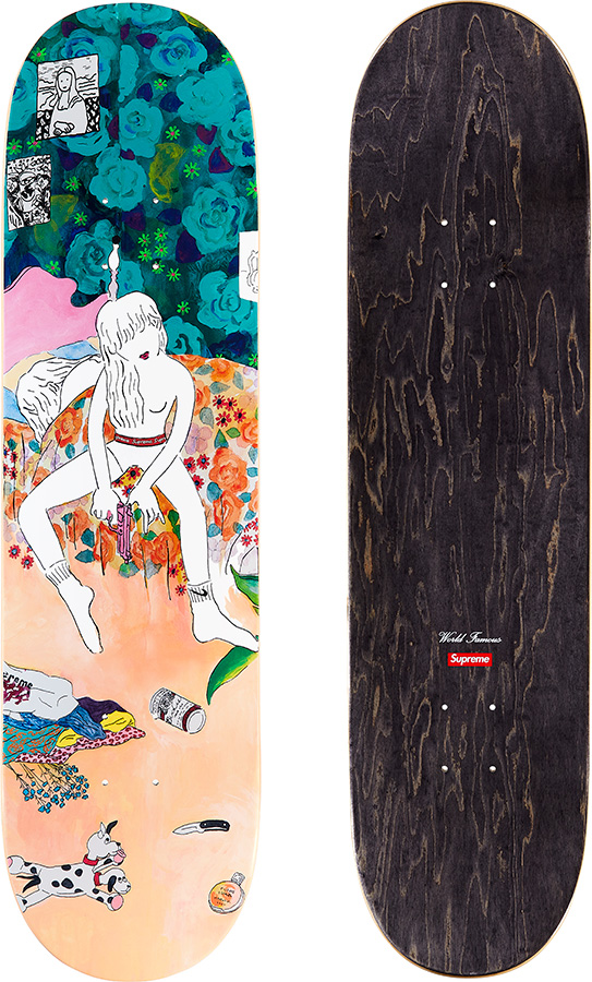 supreme-18aw-fall-winter-bedroom-skateboard