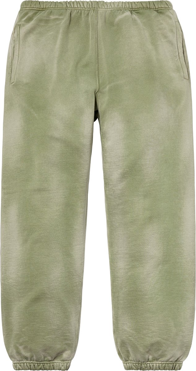 supreme-18aw-fall-winter-bleached-sweatpant