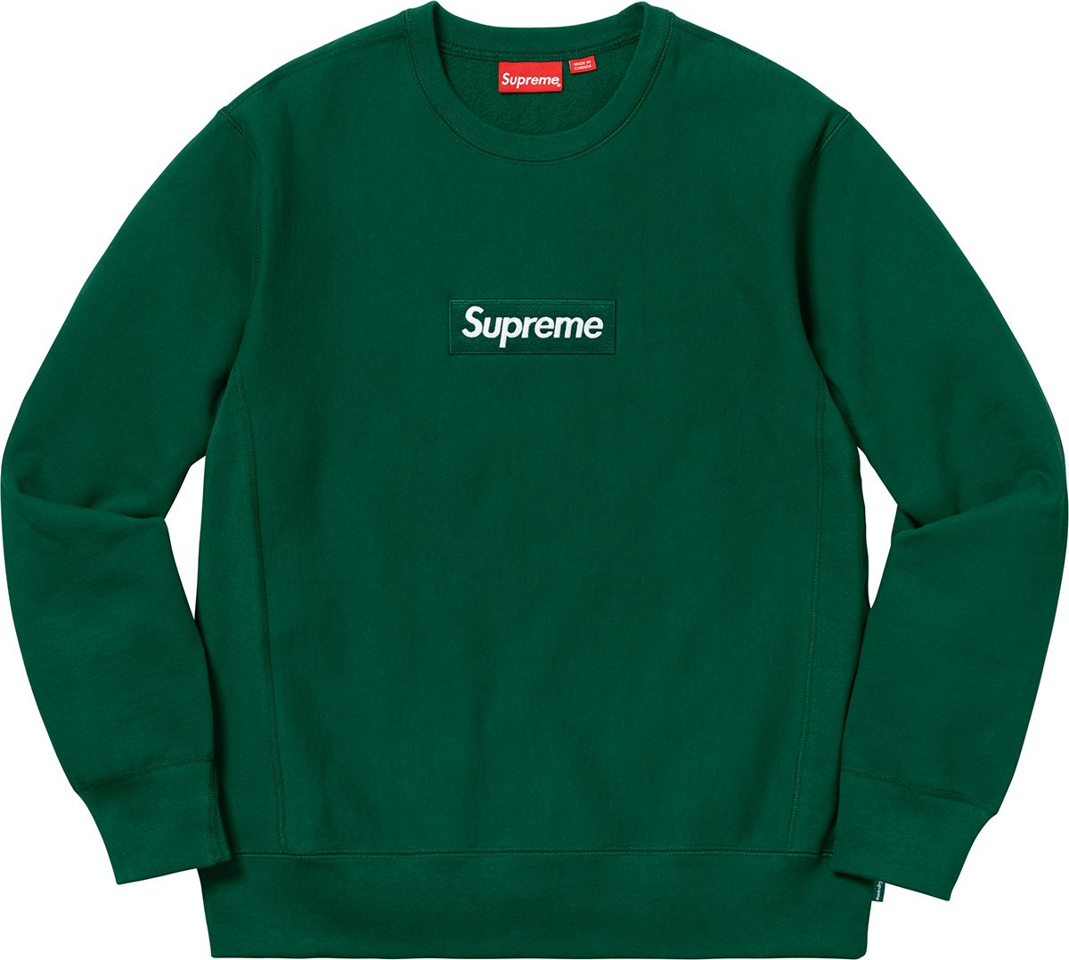 supreme-18aw-fall-winter-box-logo-crewneck-sweatshirt