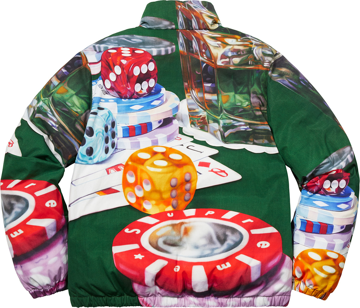 supreme-18aw-fall-winter-casino-down-jacket