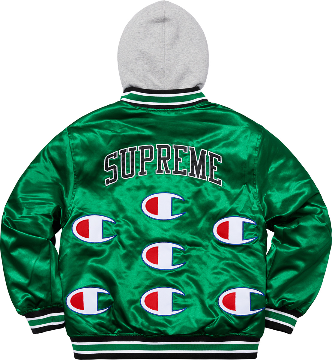 supreme-18aw-fall-winter-champion-hooded-satin-varsity-jacket