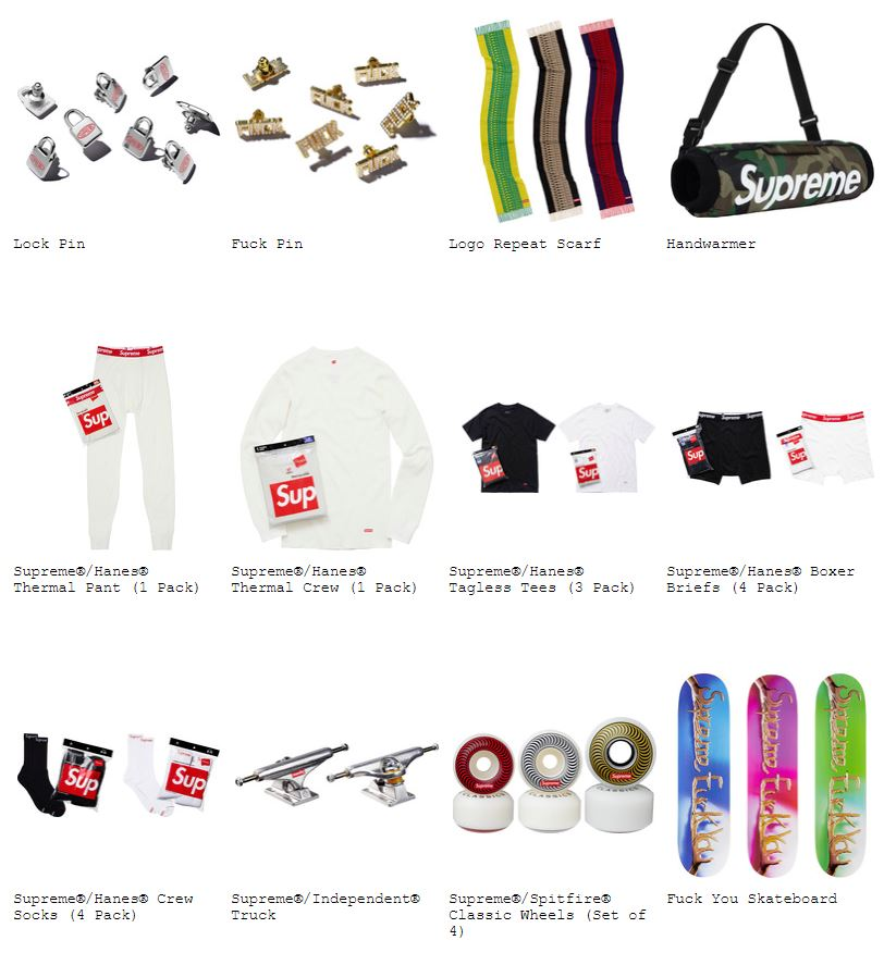 supreme-18aw-fall-winter-collection-accessories-skate