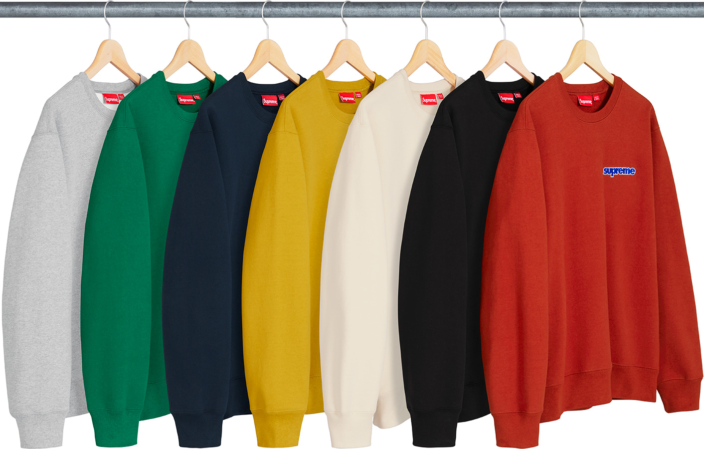 supreme-18aw-fall-winter-connect-crewneck-sweatshirt