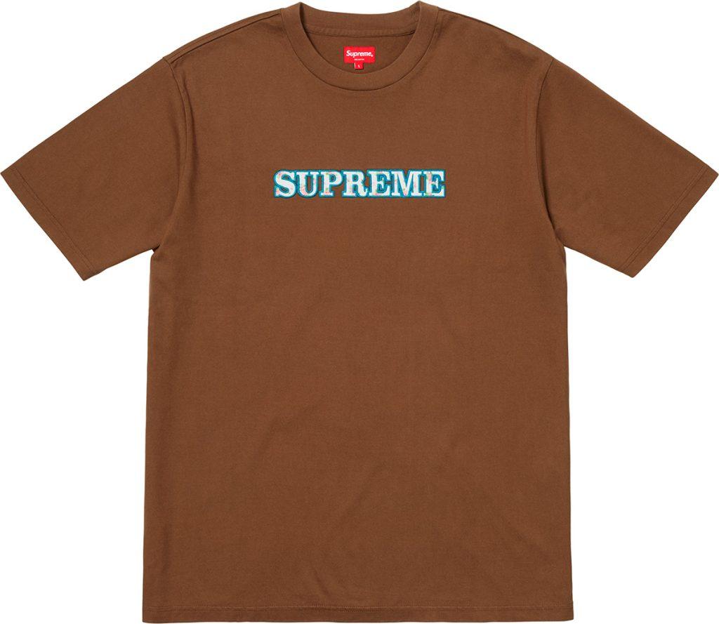 supreme-18aw-fall-winter-floral-logo-tee