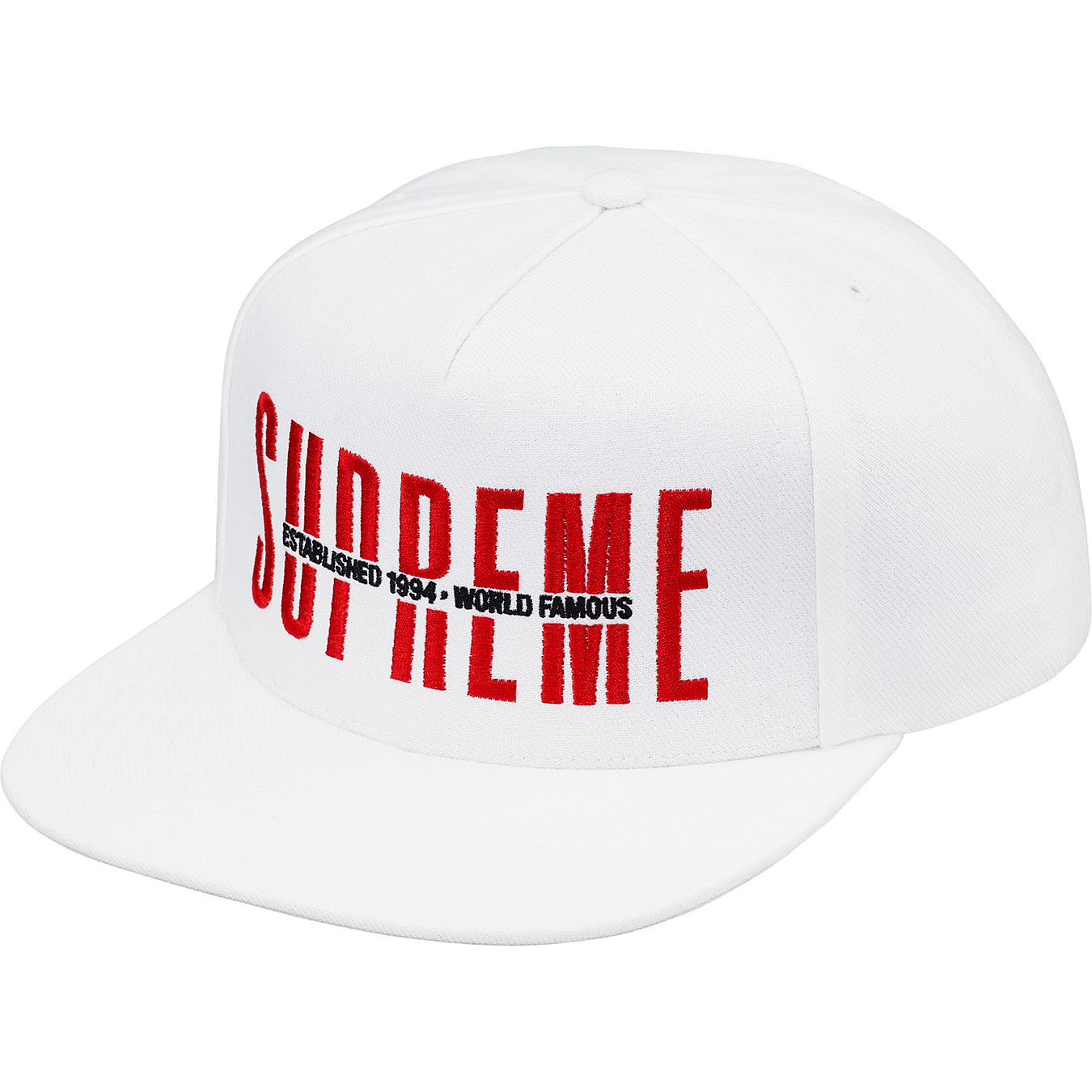 supreme-18aw-fall-winter-global-5-panel