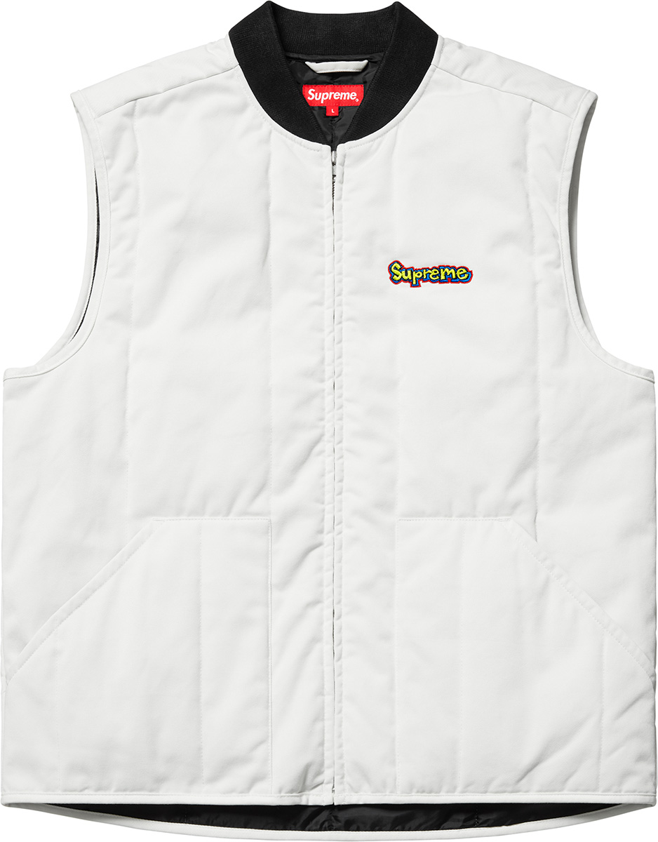 supreme-18aw-fall-winter-gonz-shop-vest