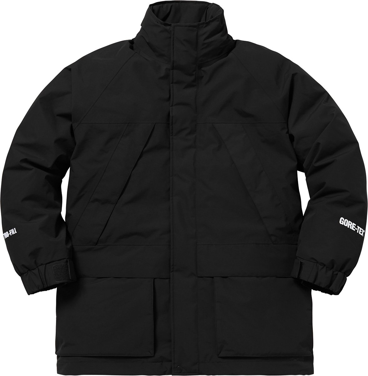 supreme-18aw-fall-winter-gore-tex-700-fill-down-parka