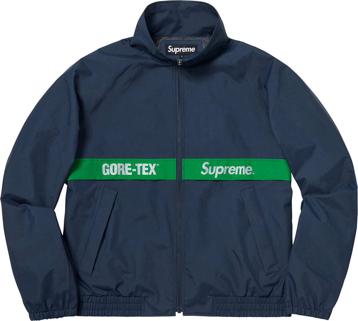 supreme-18aw-fall-winter-gore-tex-court-jacket