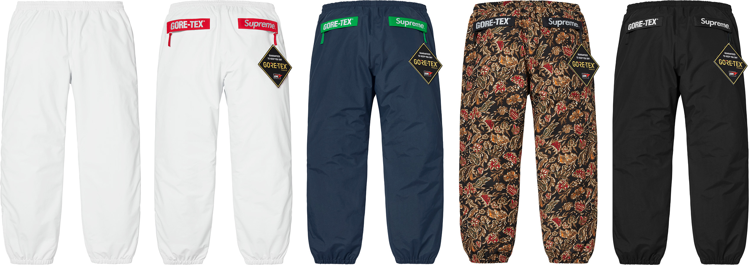 supreme-18aw-fall-winter-gore-tex-pant