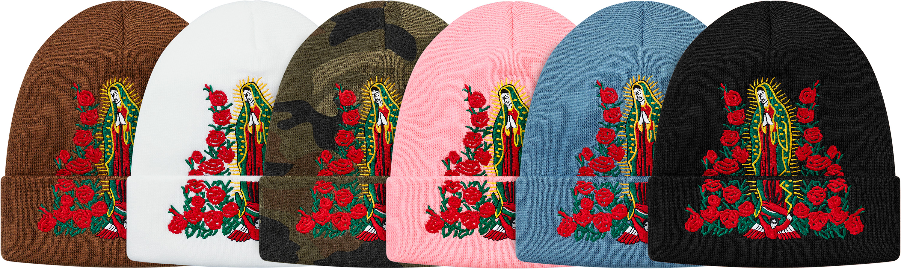 supreme-18aw-fall-winter-guadalupe-beanie