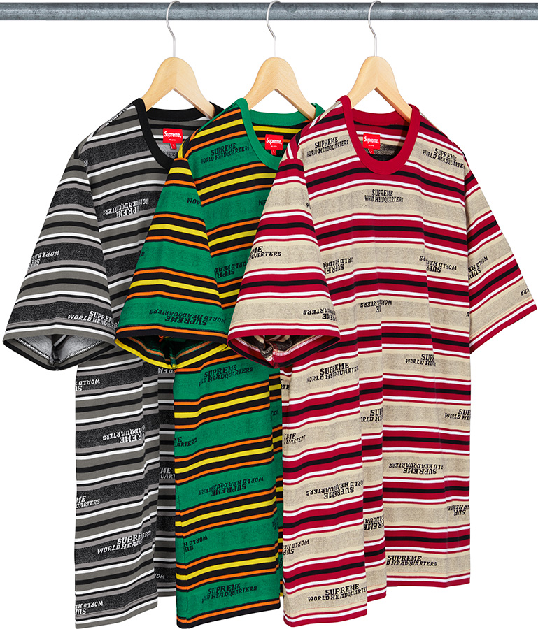 supreme-18aw-fall-winter-hq-stripe-s-s-top