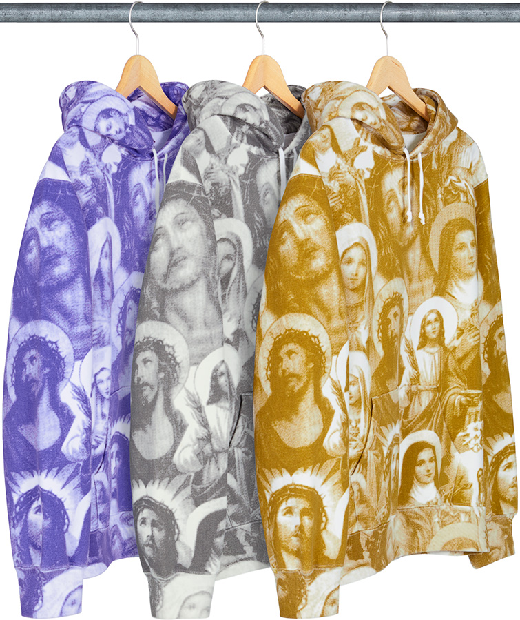 supreme-18aw-fall-winter-jesus-and-mary-hooded-sweatshirt