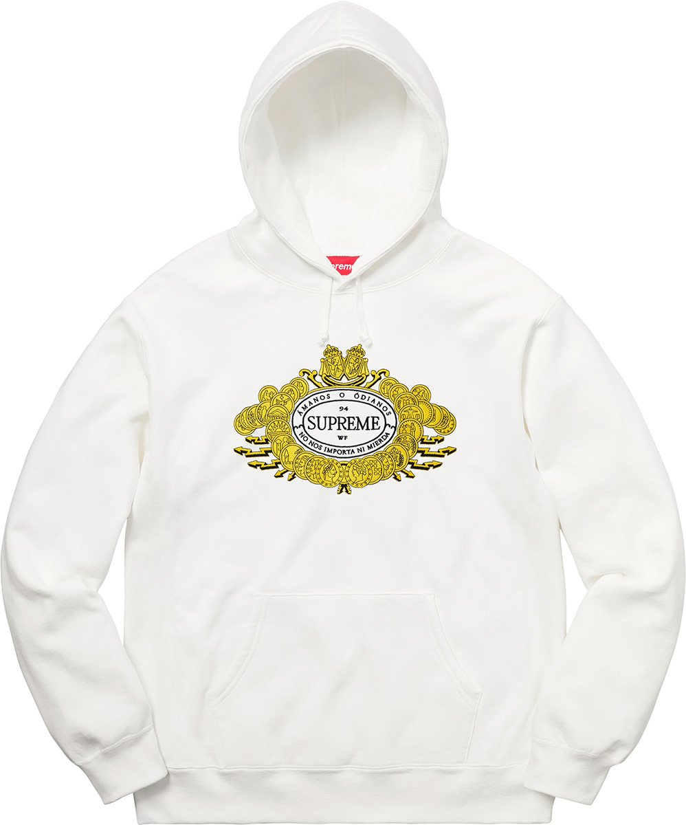 supreme-18aw-fall-winter-love-or-hate-hooded-sweatshirt