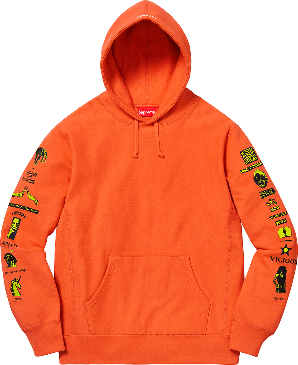 supreme-18aw-fall-winter-menace-hooded-sweatshirt