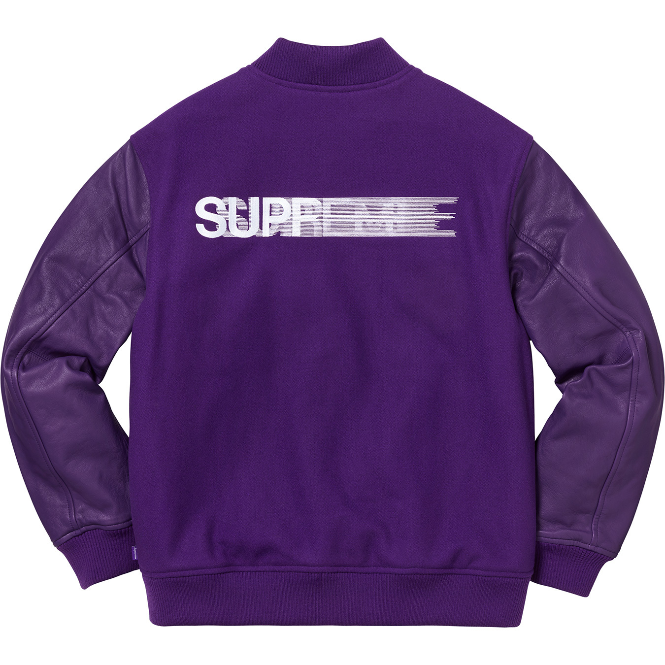 supreme-18aw-fall-winter-motion-logo-varsity-jacket
