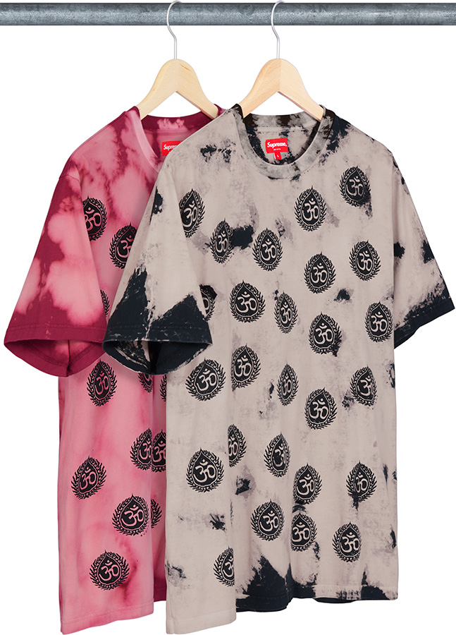supreme-18aw-fall-winter-om-tee