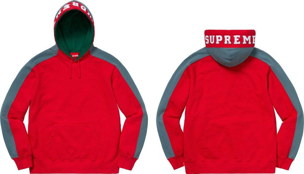 supreme-18aw-fall-winter-paneled-hooded-sweatshirt