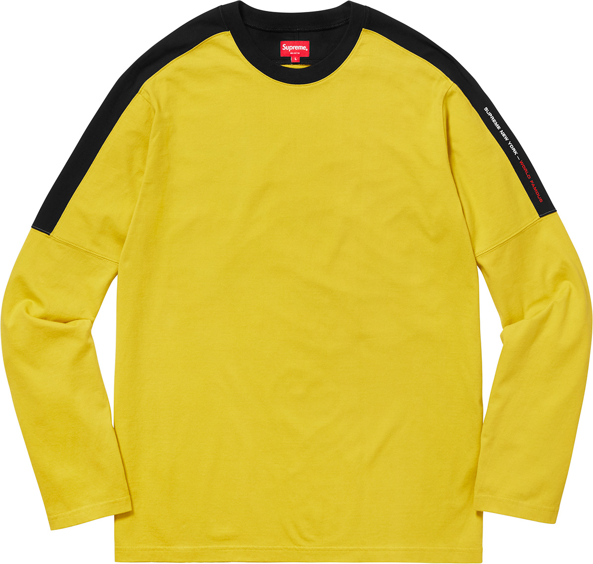 supreme-18aw-fall-winter-paneled-l-s-top